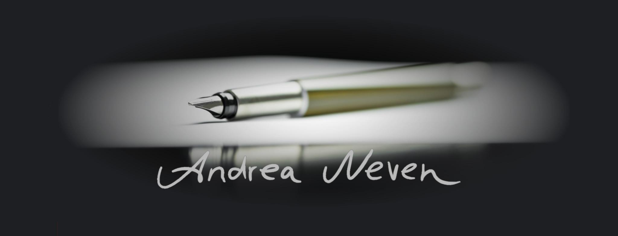 Andrea Neven